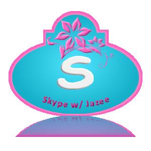 skype jaz