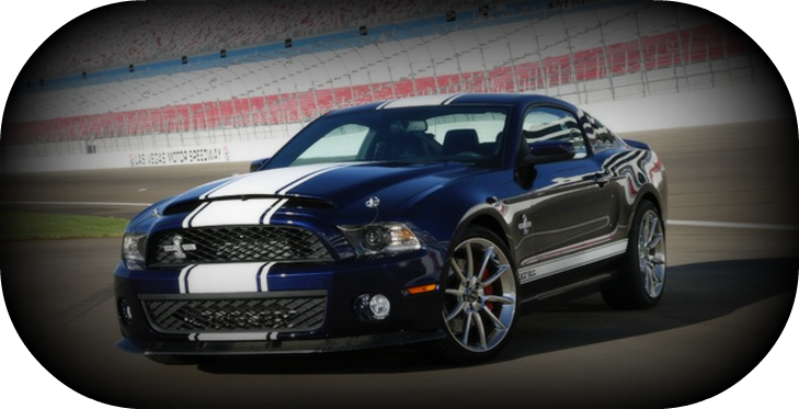 holy c o w car of the week 2012 shelby gt500 super. Black Bedroom Furniture Sets. Home Design Ideas