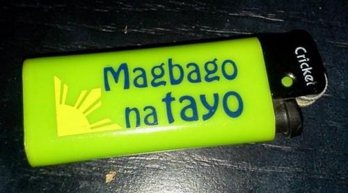 magbago-ka-na-rin