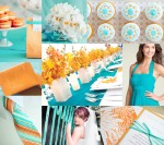 114039-orange-and-teal-wedding-ideas-4