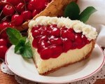 fruit-cheesecake-desserts