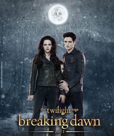 Movie The Twilight Saga Breaking Dawn Part 2 2012 Jazaweebit
