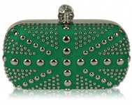 Emerald-studded-bag