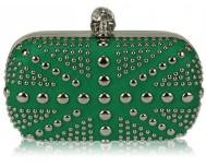 Emerald-studded-bag