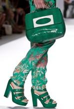 Emerald-ensemble