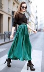 Emerald-ensemble-long-skirt