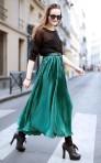 Emerald-ensemble-long-skirt