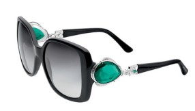 Emerald-shades-sunglasses