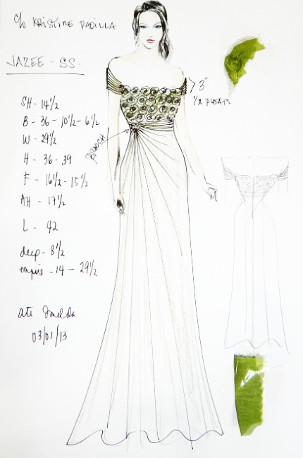 Edward_Teng_Gown_Jun_Sketch