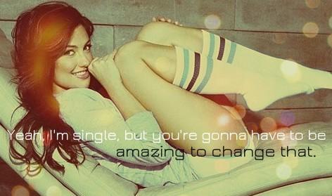 Single_AKO