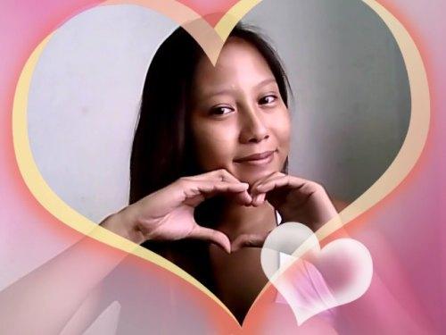 Bebejaz loves Jazee