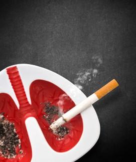 Quit-Smoking-Timeline