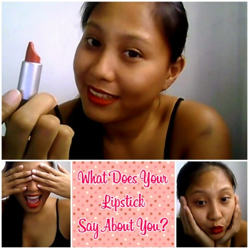 What-Does-Your-Lipstick-Say-About-You-jazee-llaguno-bebejaz