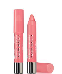 Bourjois Paris Lipstick Colour Boost Lip Crayon