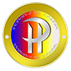 PHCoin - Philippines Digital Currency