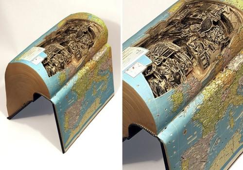 More info: www.briandettmer.com