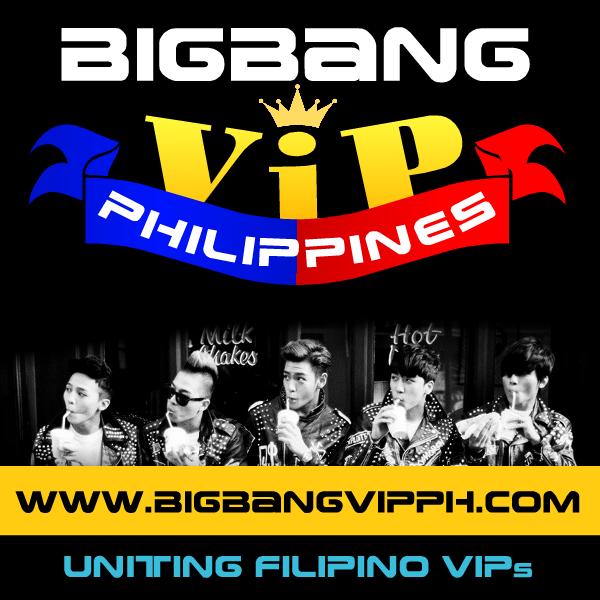 Bigbang-VIP-Philippines-Fansclub