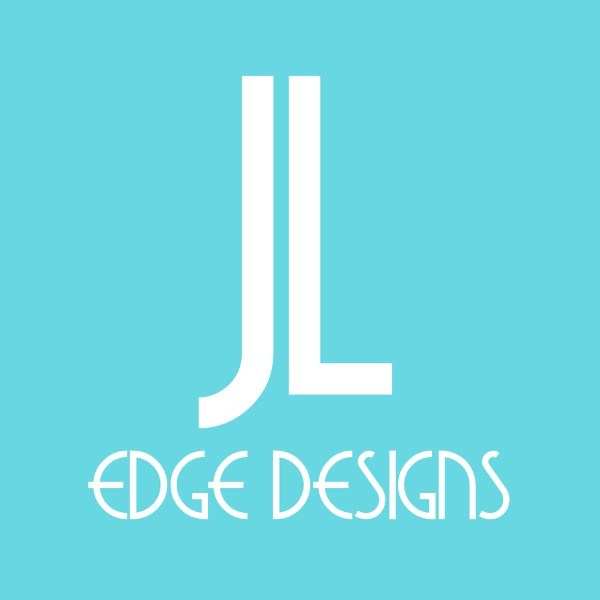 JL-Edge-Designs-Web-Design_Philippines