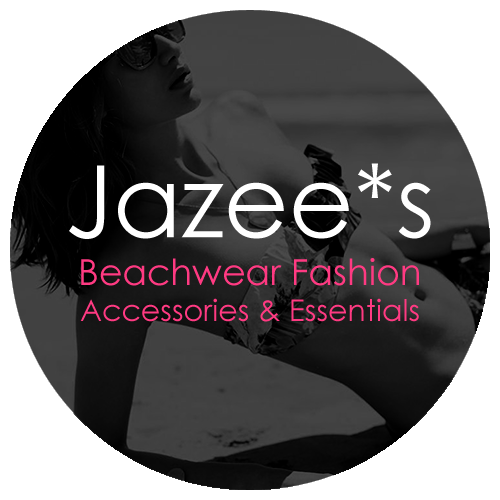 Jazees-PH-Beachwear-Summer-Swimsuits